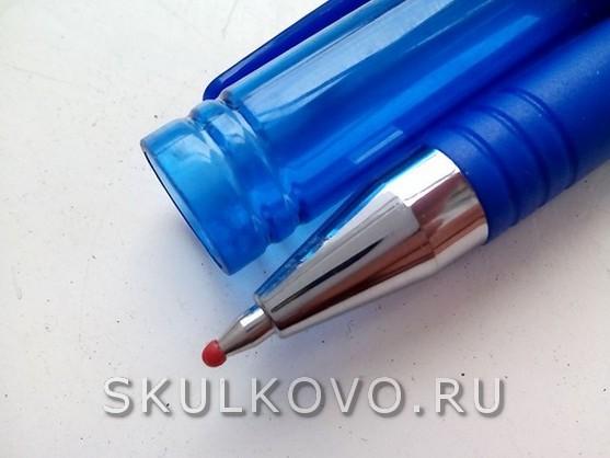 гелиевая ручка