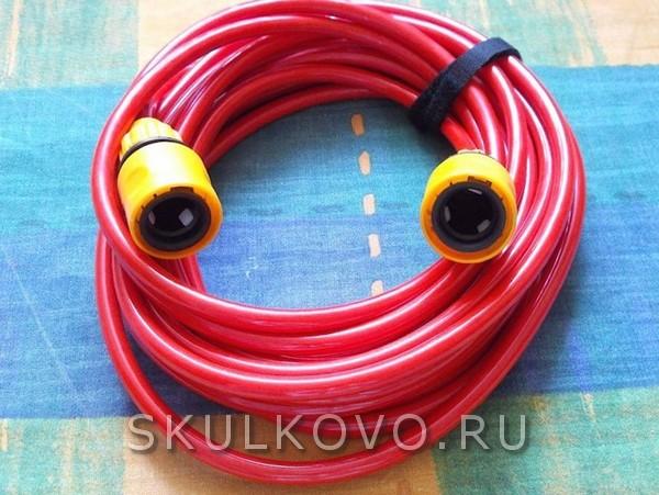Минимойка 12 вольт