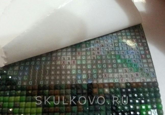 Алмазная мозаика алиэкспресс