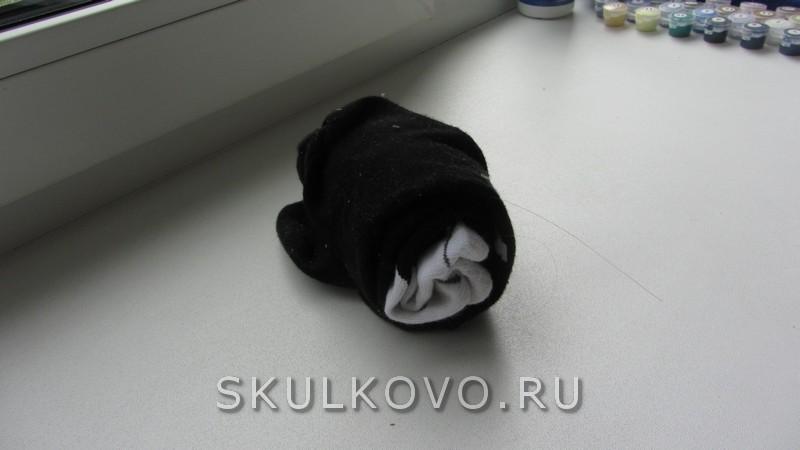 Носки куриные