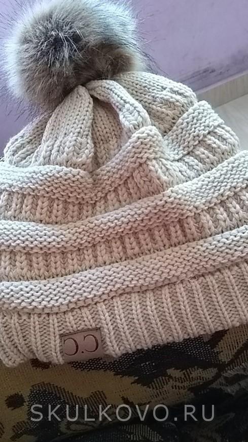 зимняя шапка алиэкспресс