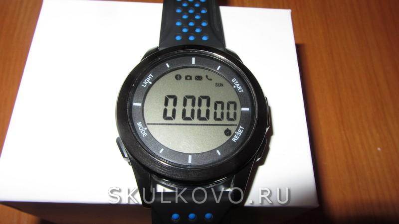 мужской часы